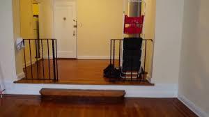 1 Bedroom Apartment Huge 1 Bedroom Apartment For Rent In Forest Hills Queens Nyc