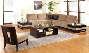 beautiful couch with wooden frame suzannawinter com