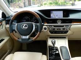 lexus sport s mode first drive 2013 lexus es john leblanc u0027s straight six