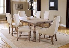Ikea Dining Room Table And Chairs Wooden Dining Table And Chairs Ikea Breakfast Bar Wood Round