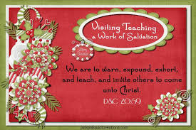 christmas card greetings message cheminee website