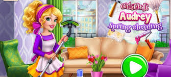 princess games princess juliet games