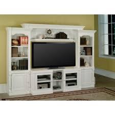 buy miscellaneous entertainment furniture coleman furniture