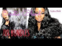 black friday hair weave sales 70 bundles any lengths black friday hair sale youtube