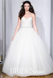 mori wedding dresses mori wedding dresses fall 2016 bridal runway shows
