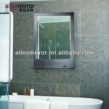 anti fog mirror film anti fog mirror film suppliers and