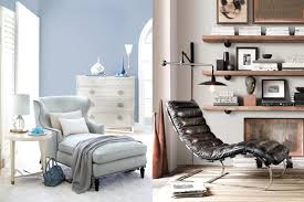 Chaise Longue Pronunciation Are You Saying These 9 Interior Design Words Correctly