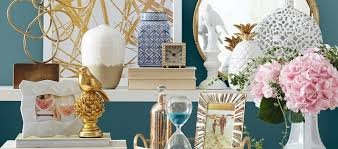 Home Decor Places My Favorite Places To Find Amazing Home Décor Deals Curbly