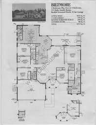 country glen floor plans and community profile homes for sale the biltmore