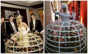 beautiful neat wedding ideas best unique wedding decoration ideas