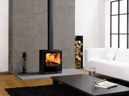 contemporary wood u0026 multi fuel stoves page 3 of 4 canterbury