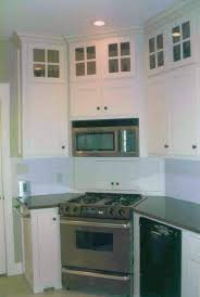 15 best home ideas images on pinterest corner stove home and
