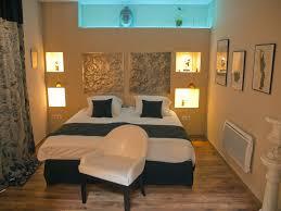 chambres d hôtes luxe cœur de ville quentin 02100 picardie
