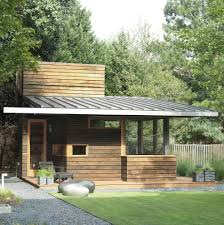 Modern Garden Sheds Build Japanese Garden Shed Contemporary With Flat Roof Farmhouse