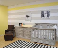 Nursery Furniture Set by Furniture Winsome Romina Crib Furnishing Your Best Nursery