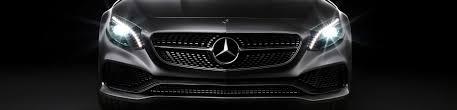 mercedes wallpaper galeries u2013 carsception actualité automobile