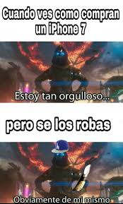 Buen Dia Meme - buen día meme by kyu memedroid