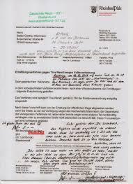 excalibur holocaust gerichtsverhandlung in bad kreuznach urteil
