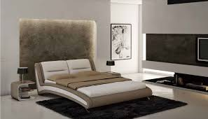 Bedroom Furniture Designs Bedroom Outstanding Contemporary Bedroom Furniture Design Ideas