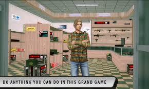 gangstar city apk vegas gangster city android apps on play