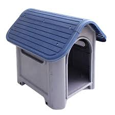 Cheap Home Decor Sydney Outdoor Weather Resistant Plastic Dog House Kennel Buy Plastic