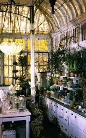 Casette Greenhouse by 29 Best Home Decor Images On Pinterest Practical Magic House