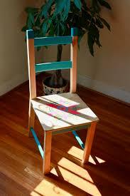 Unfinished Wood Chairs Ikea Unfinished Wood Chairs U2013 Sonja Salinas