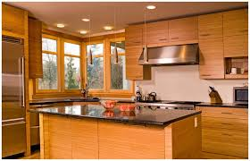 Bamboo Kitchen Cabinets Cost Bamboo Kitchen Cabinets Cost Best Kitchen Design
