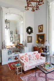 833 best home images on pinterest bohemian homes home and a seemingly counterintuitive trick that s a must for small spaces