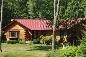 Everlast Roofing Sheet Price by Roofing Everlast Roofing Lebanon Pa Metal Roofing Distributors