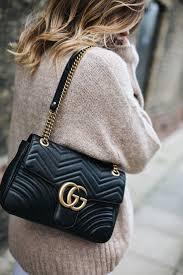 gucci sunglasses the need of fashion aficionados best 25 gucci handbags ideas on pinterest designer bags gucci