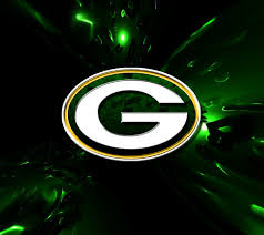 green bay packers live wallpaper http hdwallpaper info green green bay packers live wallpaper http hdwallpaper info green