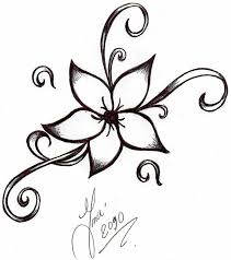 a cool design to draw 3135