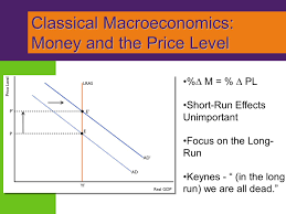 module history and alternative views of macroeconomics krugman u0027s