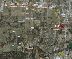 Realtor Com Map Search For Commercial Real Estate For Lease Or Sale Commercialsearch