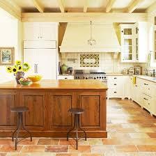 Kitchen Backsplash Ideas Better Homes And Gardens Bhg Com by 186 Best Kitchens Images On Pinterest Kitchen Dining Dream