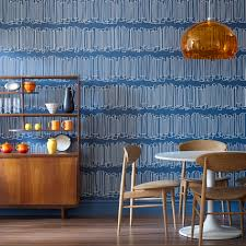 Contemporary Wallpaper How To Create The Perfect Home Office
