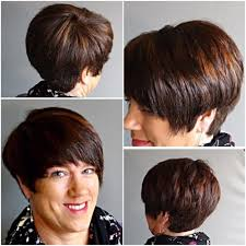 fgrowing hair from pixie to bob 36 best pixie cut hairstyles that are hot in 2018
