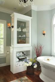 Ideas For Bathroom Storage Colors 258 Best Diy Bathroom Decor Images On Pinterest Home Room And