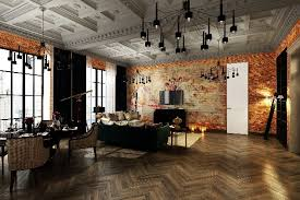 Luxury Lobby Design - luxury interior designs an eclectic and romantic room