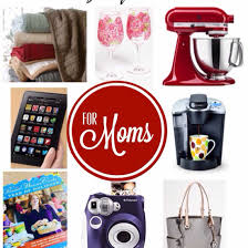 christmas gifts for mothers gift ideas for mothers s day gifts gw2 us