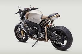 lazareth lm 847 403 best cafe racer tuning images on pinterest cafe racers