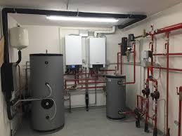 pompa di calore interna caldaia a condensazione o pompa di calore diquigiovanni