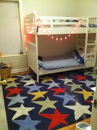 La Rugs Rug For Toddler Room Roselawnlutheran
