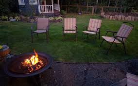 Best Firepits Best Wood Burning Pits Guide 2018 Are These The Best