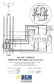 ct wiring diagram wiring diagram simonand