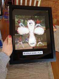 78 best boyfriend ideas images on pinterest gift ideas gifts
