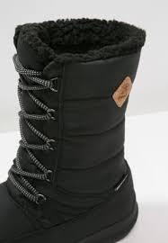 womens boots usa kamik boot sale boots kamik robin winter boots