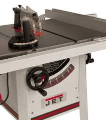 jet cabinet saw review jet 708494k jps 10ts table saw best table saws