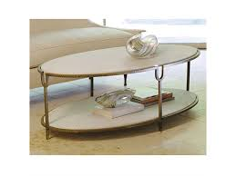 cb2 concrete coffee table instacoffeetable us